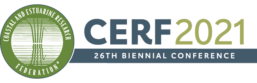 CERF 2021 Design Competition